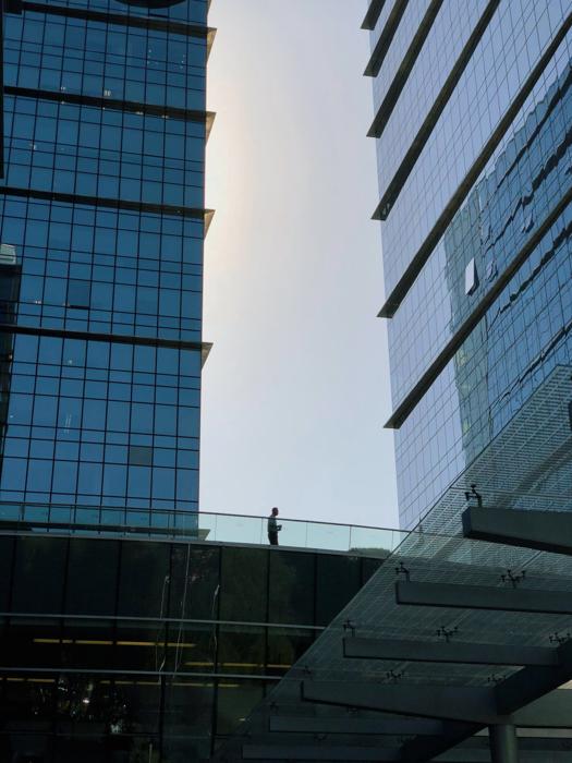 http://zhangboyuan.net/files/gimgs/10_x2-times-life111-15.jpg