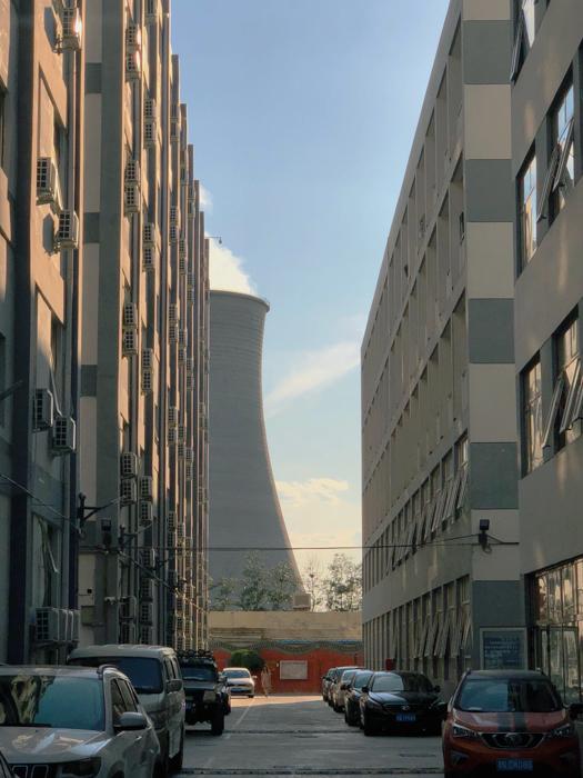 http://zhangboyuan.net/files/gimgs/10_x2-times-life111-22.jpg