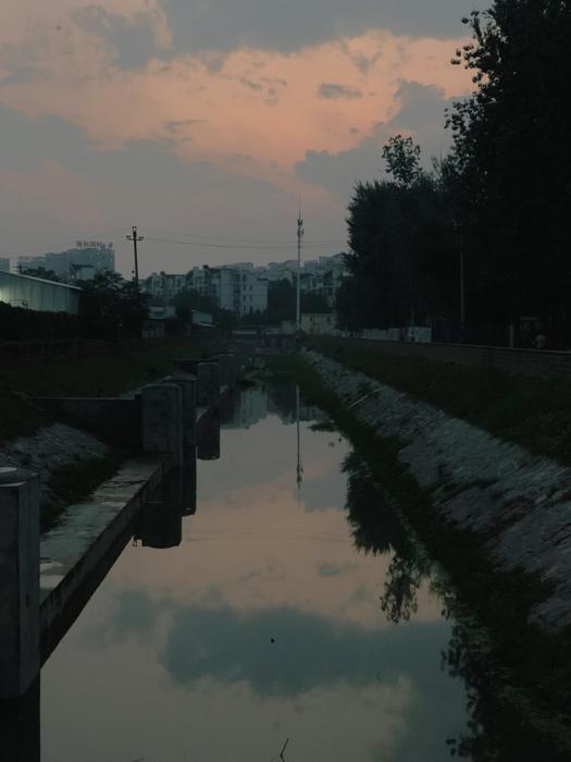 http://zhangboyuan.net/files/gimgs/10_x2-times-life111-25.jpg