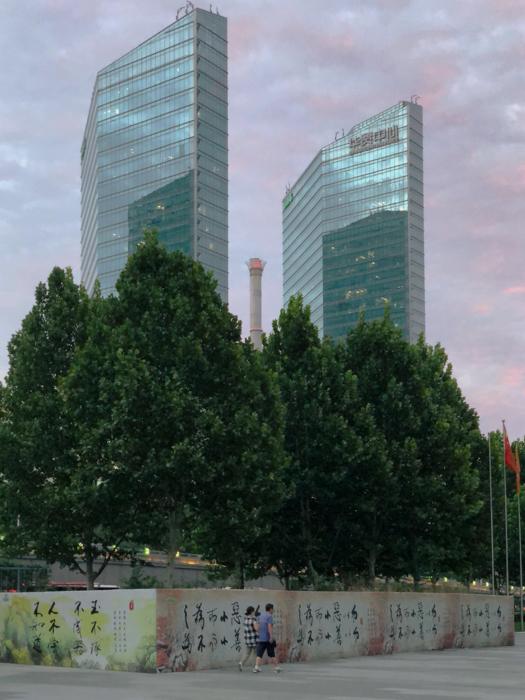 http://zhangboyuan.net/files/gimgs/10_x2-times-life111-44.jpg