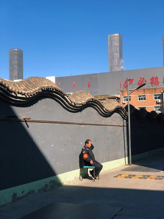 http://zhangboyuan.net/files/gimgs/10_x2-times-life111-64.jpg