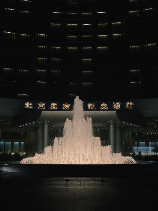 http://zhangboyuan.net/files/gimgs/10_x2-times-life111-69.jpg