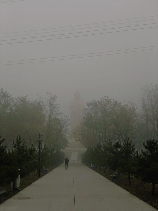 http://zhangboyuan.net/files/gimgs/10_x2-times-life111-72.jpg