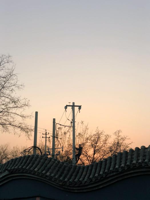 http://zhangboyuan.net/files/gimgs/10_x2-times-life111-76.jpg