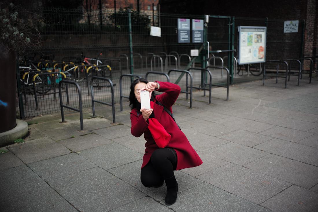 http://zhangboyuan.net/files/gimgs/11_anonymous-mom-in-london-10.jpg