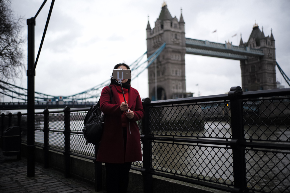 http://zhangboyuan.net/files/gimgs/11_anonymous-mom-in-london-6.jpg